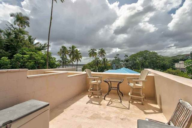84 Pukihae St, Hilo, HI 96720 (MLS #647689) :: Hawai'i Life