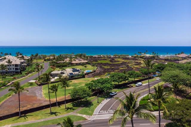 69-1010 Keana Pl, Waikoloa, HI 96738 (MLS #649142) :: Iokua Real Estate, Inc.