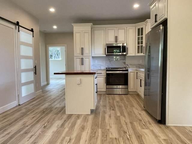 15-1836 23RD AVE (NAUPAKA), Keaau, HI 96749 (MLS #649229) :: Corcoran Pacific Properties