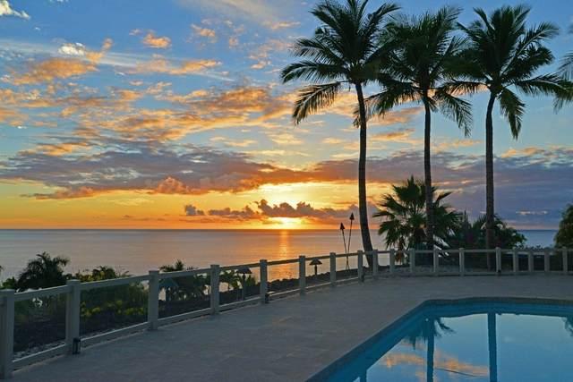 59-114 Hoewaa Pl, Kamuela, HI 96743 (MLS #649277) :: Corcoran Pacific Properties