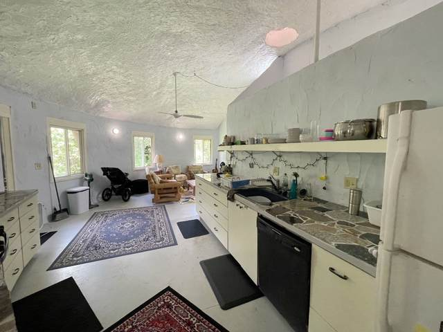 13-3504 Nohea St, Pahoa, HI 96778 (MLS #650229) :: Corcoran Pacific Properties