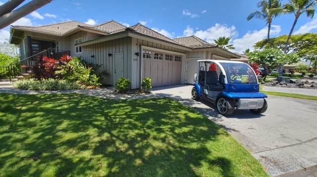 68-1122 N Kaniku Dr, Kamuela, HI 96743 (MLS #650373) :: Aloha Kona Realty, Inc.