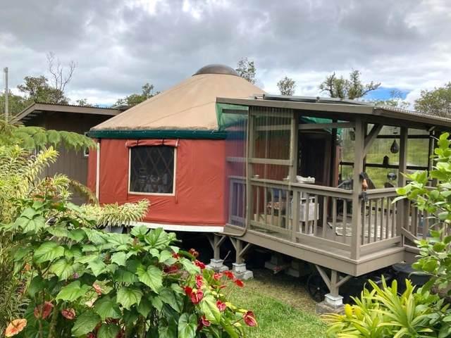 11-1854 Akala St, Mountain View, HI 96771 (MLS #650900) :: Aloha Kona Realty, Inc.