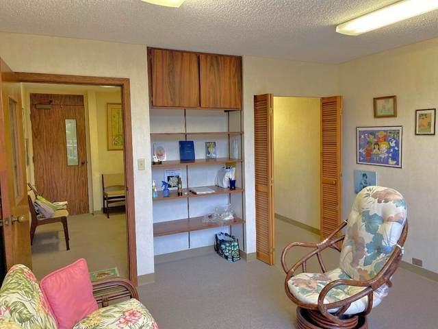 101 Aupuni St, Hilo, HI 96720 (MLS #651142) :: Aloha Kona Realty, Inc.