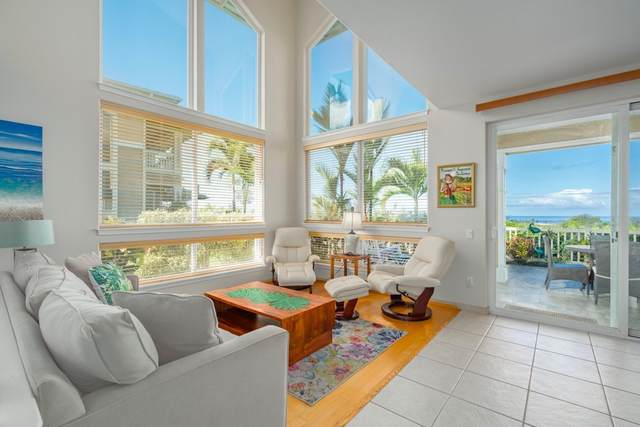 75-6060 Kuakini Hwy, Kailua-Kona, HI 96740 (MLS #651623) :: LUVA Real Estate