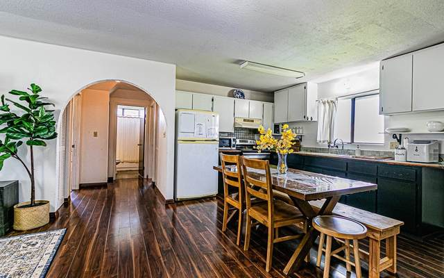 18-7892 Leonaka Rd, Mountain View, HI 96771 (MLS #651828) :: LUVA Real Estate