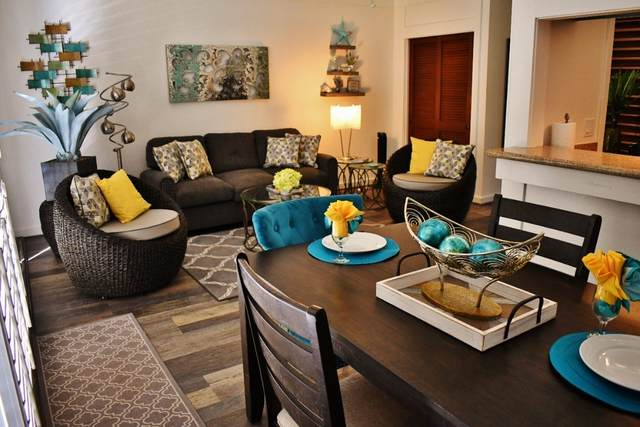 2253 Poipu Rd, Koloa, HI 96756 (MLS #652014) :: Corcoran Pacific Properties