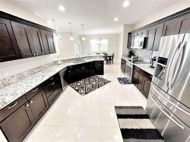 229 Maikai Street, Hilo, HI 96720 (MLS #652378) :: LUVA Real Estate