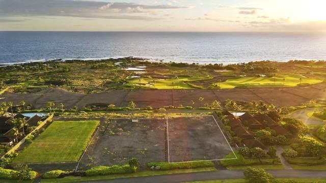 73-4728 Aukai Place, Kailua-Kona, HI 96740 (MLS #652561) :: Corcoran Pacific Properties