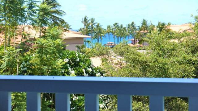 2253 Poipu Rd, Koloa, HI 96756 (MLS #653669) :: Iokua Real Estate, Inc.