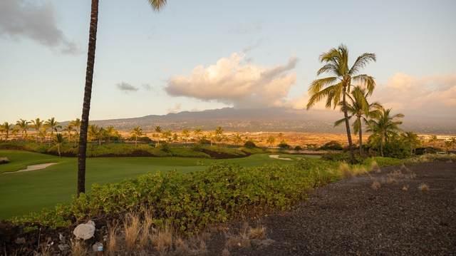 73-4849 Maia Loop, Kailua-Kona, HI 96740 (MLS #654113) :: LUVA Real Estate