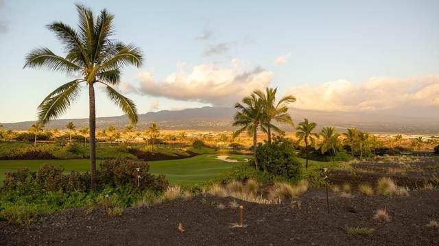 73-4853 Maia Loop, Kailua-Kona, HI 96740 (MLS #654114) :: LUVA Real Estate