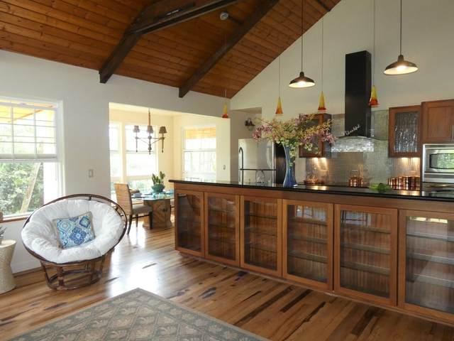 15-1122 Ala Heiau Rd, Keaau, HI 96749 (MLS #654662) :: Corcoran Pacific Properties