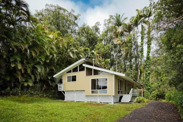 2672 Ainaola Dr, Hilo, HI 96720 (MLS #655018) :: Aloha Kona Realty, Inc.
