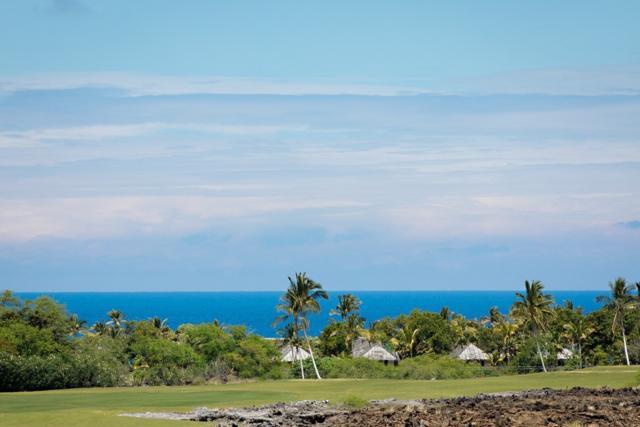 72-107 Pakui St, Kailua-Kona, HI 96740 (MLS #606683) :: Elite Pacific Properties