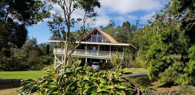 73-2360 Kaloko Dr, Kailua-Kona, HI 96740 (MLS #608089) :: Elite Pacific Properties