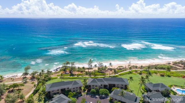 4460 Nehe Rd, Lihue, HI 96766 (MLS #608344) :: Kauai Exclusive Realty