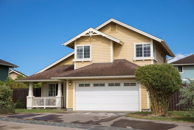 67-1249 Koaliula Pl, Kamuela, HI 96743 (MLS #611234) :: Elite Pacific Properties