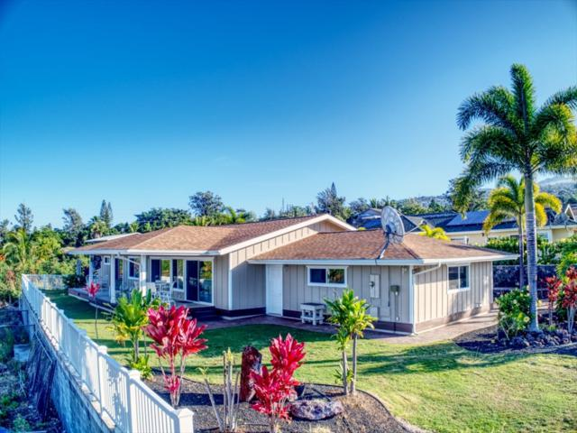 73-975 Kukuinui Pl, Kailua-Kona, HI 96740 (MLS #612311) :: Elite Pacific Properties