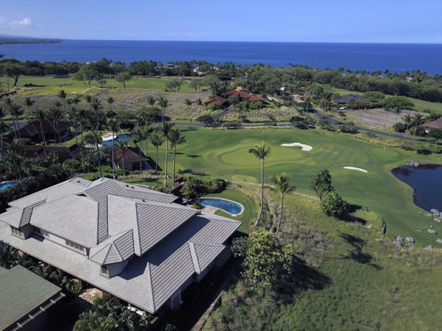 62-3959 Kaunaoa Iki Rd, Kamuela, HI 96743 (MLS #612352) :: Oceanfront Sotheby's International Realty