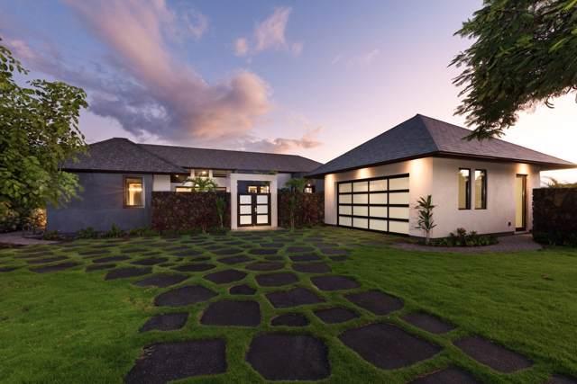 68-1012 Nohea Makai Street, Kamuela, HI 96743 (MLS #613741) :: Elite Pacific Properties