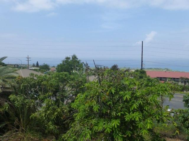 77-6426 Nalani St, Kailua-Kona, HI 96740 (MLS #613830) :: Aloha Kona Realty, Inc.