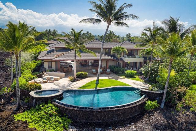 68-1059 Honokaope Wy, Kamuela, HI 96743 (MLS #614717) :: Elite Pacific Properties