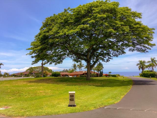 Address Not Published, Kailua-Kona, HI 96740 (MLS #614726) :: Song Real Estate Team/Keller Williams Realty Kauai