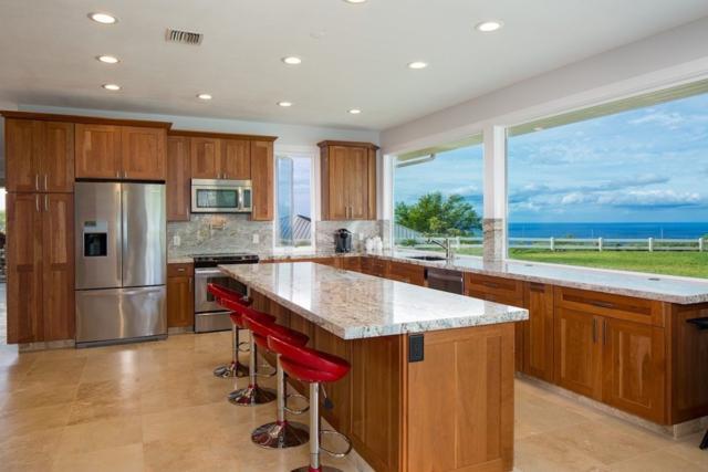 59-340 Olomana Rd, Kamuela, HI 96743 (MLS #615180) :: Elite Pacific Properties
