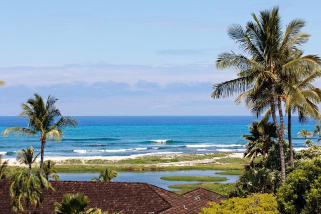72-161 Kumukehu St, Kailua-Kona, HI 96740 (MLS #615848) :: Elite Pacific Properties