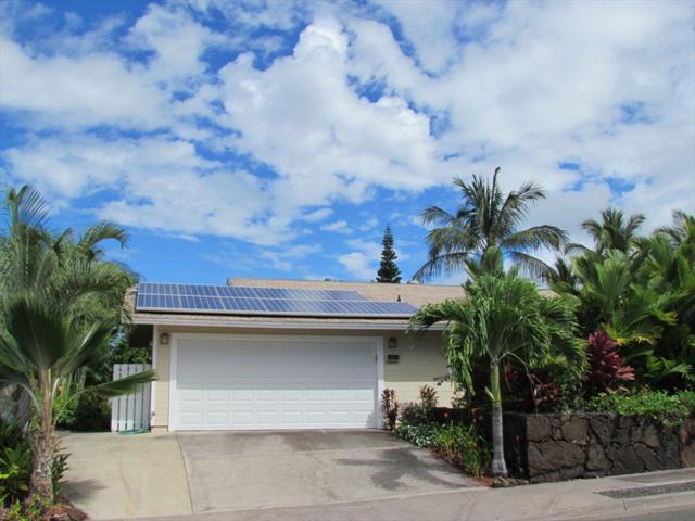 76-406 Wana St, Kailua-Kona, HI 96740 (MLS #616349) :: Aloha Kona Realty, Inc.