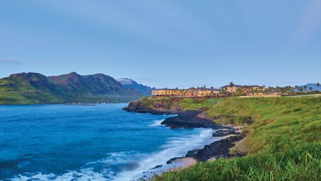 3770 Ala'oli Way, Hokuala, HI 96766 (MLS #616390) :: Elite Pacific Properties