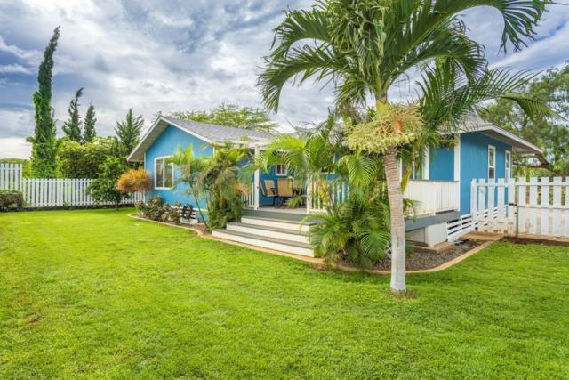 68-1757 Lahilahi Pl, Waikoloa, HI 96738 (MLS #616424) :: Elite Pacific Properties