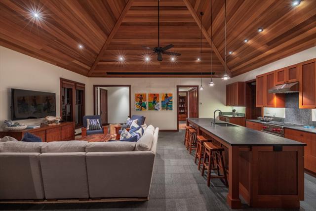 73-4785 Maia Loop, Kailua-Kona, HI 96740 (MLS #616812) :: Elite Pacific Properties