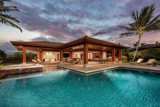 72-455 Kaupulehu Dr, Kailua-Kona, HI 96740 (MLS #617095) :: Elite Pacific Properties