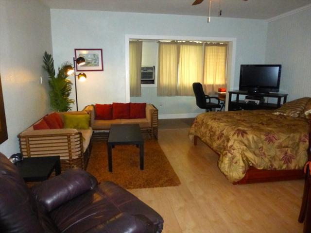 355 Kalanianaole St, Hilo, HI 96720 (MLS #617194) :: Elite Pacific Properties