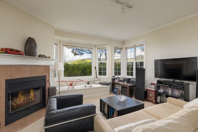 67-5002 Yutaka Pen Pl, Kamuela, HI 96743 (MLS #617305) :: Elite Pacific Properties