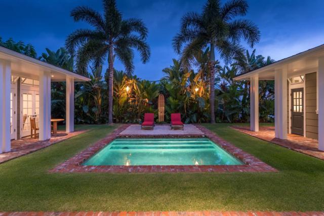 78-7036 Ola Mau St, Kailua-Kona, HI 96740 (MLS #618330) :: Aloha Kona Realty, Inc.