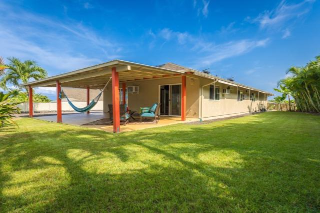 77-162 Hooilina Ct, Kailua-Kona, HI 96740 (MLS #618520) :: Aloha Kona Realty, Inc.