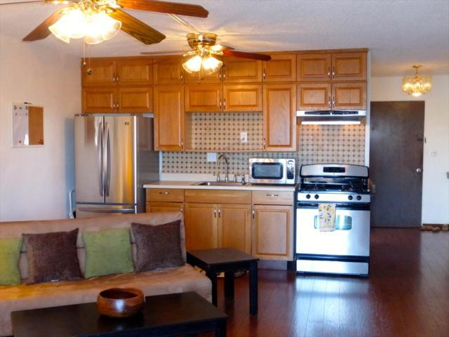 355 Kalanianaole St, Hilo, HI 96720 (MLS #619013) :: Aloha Kona Realty, Inc.
