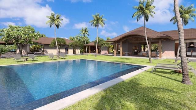 81-6444 Kaelehua Wy, Kealakekua, HI 96750 (MLS #619145) :: Elite Pacific Properties