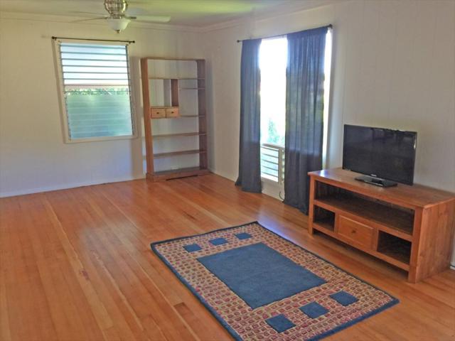 5230 Kihei Rd, Kapaa, HI 96746 (MLS #619425) :: Elite Pacific Properties