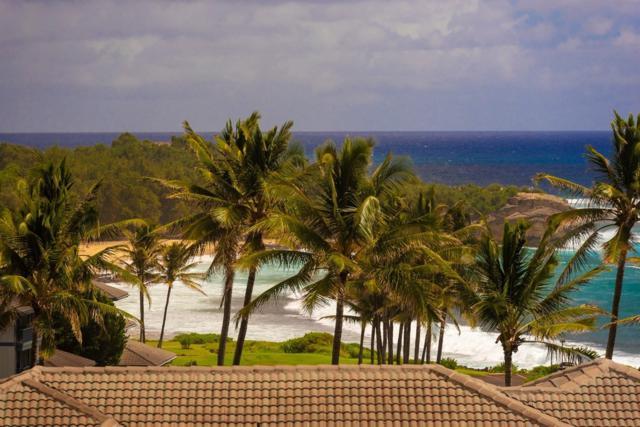 1568 Pee Rd, Koloa, HI 96756 (MLS #619501) :: Kauai Real Estate Group