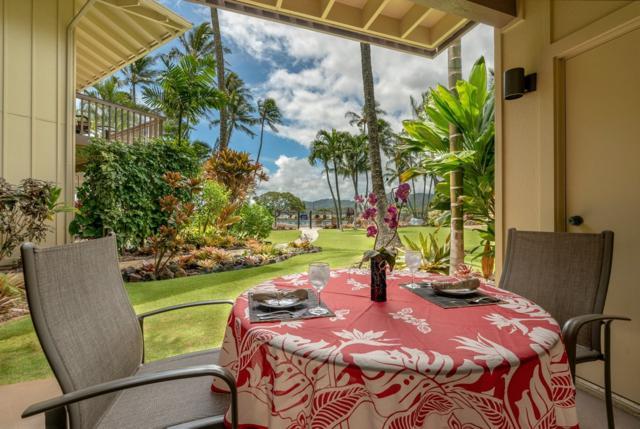 410 Papaloa Rd, Kapaa, HI 96746 (MLS #619836) :: Kauai Exclusive Realty
