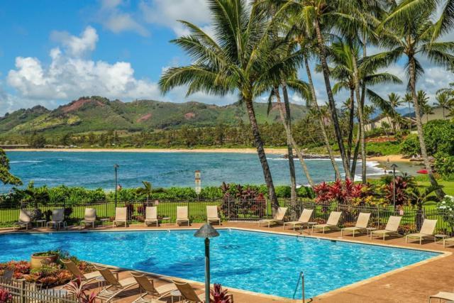 410 Papaloa Rd, Kapaa, HI 96746 (MLS #619903) :: Kauai Exclusive Realty