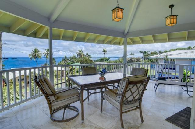 222 Kuikahi St, Hilo, HI 96720 (MLS #619973) :: Aloha Kona Realty, Inc.