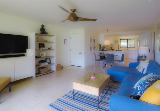 1661 Pee Rd, Koloa, HI 96756 (MLS #620273) :: Kauai Real Estate Group