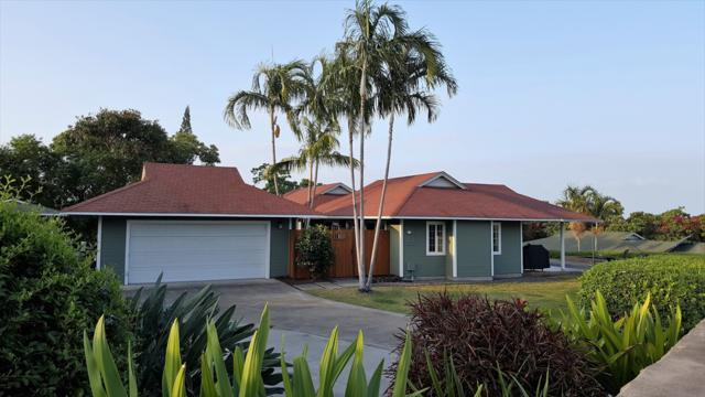 75-278 W Kawena Pl, Kailua-Kona, HI 96740 (MLS #620277) :: Aloha Kona Realty, Inc.