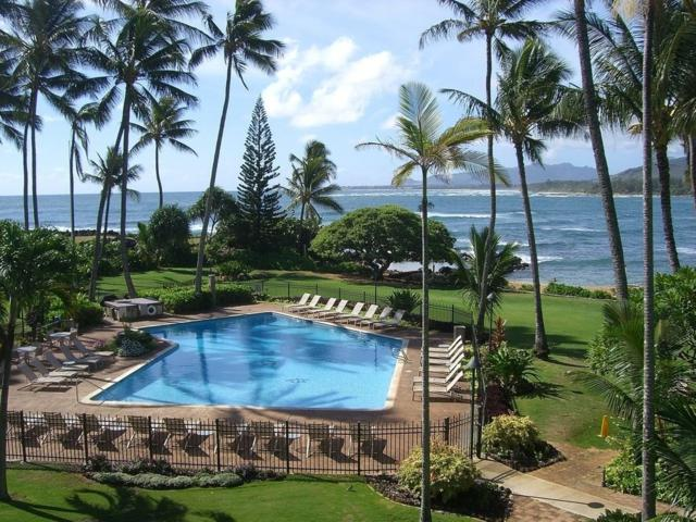 410 Papaloa Rd, Kapaa, HI 96746 (MLS #621437) :: Elite Pacific Properties