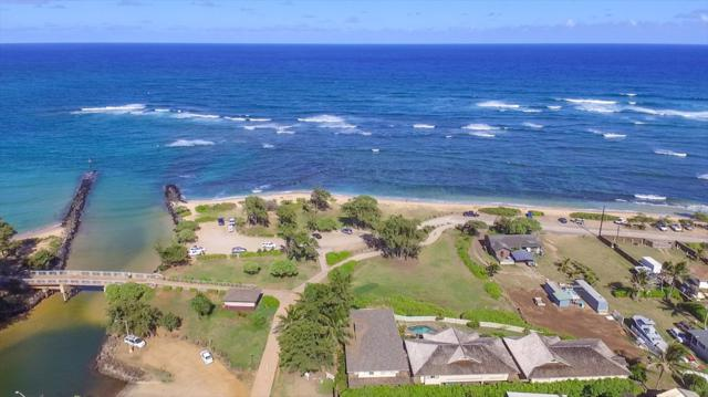 4439 Kaloloku Rd, Kapaa, HI 96746 (MLS #621809) :: Kauai Real Estate Group